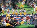 LSU From Guts to Glory Ohio State Sugar Bowl Victory