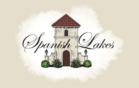 Routh Studios Graphic Design Spanish Lakes